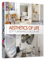 Aesthetics of Life—Soft Furnishing & Décor Art