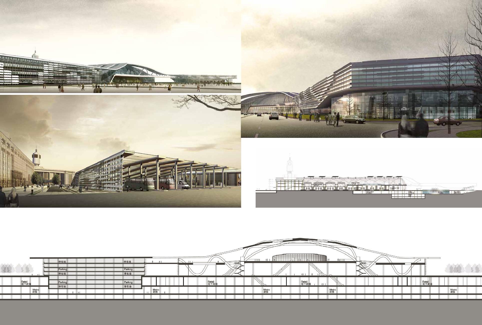 rchitecture Design Books - ^
